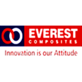 Everest composites private limited 120x120