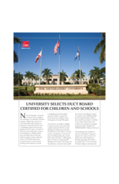 10010571 nova southeastern university selects duct board.pdf.vh85u16