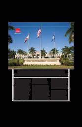 10010571 nova southeastern university selects duct board.pdf.vh85u16
