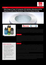 10019773 %e2%80%93 supreme lpg cylinder case study