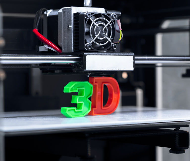 3d printing image  small