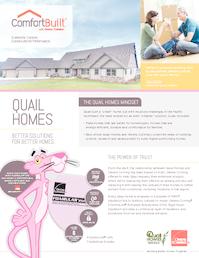 Oc 0066 quail case study final