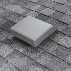 Ventilation Calculator Owens Corning