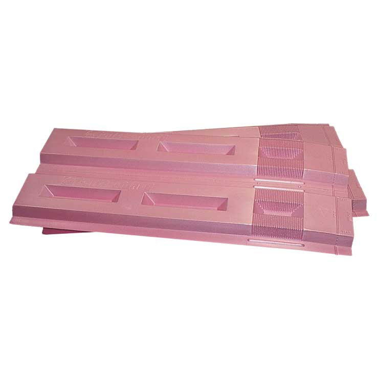 Raft R Mate 174 Attic Rafter Vent Owens Corning Roofing