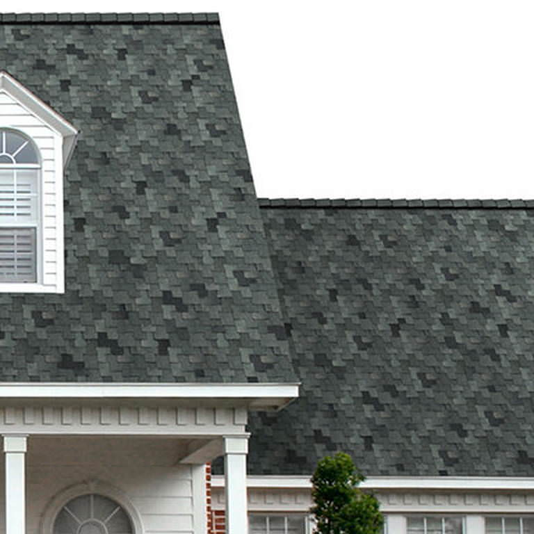 trudefinition® color platform | owens corning