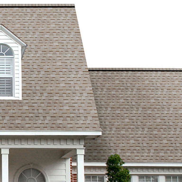 Trudefinition Oakridge Shingles Owens Corning Roofing