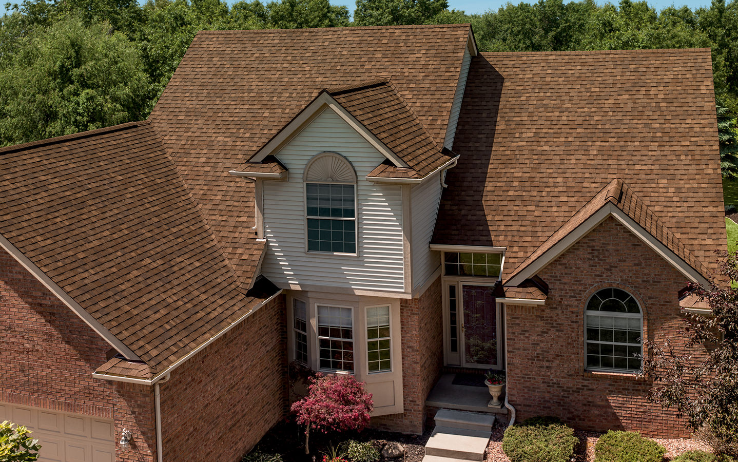 Oakridge Owens Corning