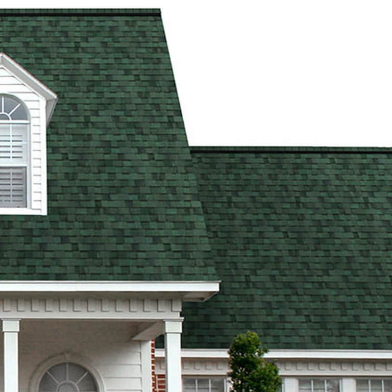 Trudefinition Duration Shingles Owens Corning Roofing
