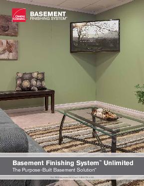 finishing basement ideas basement remodeling