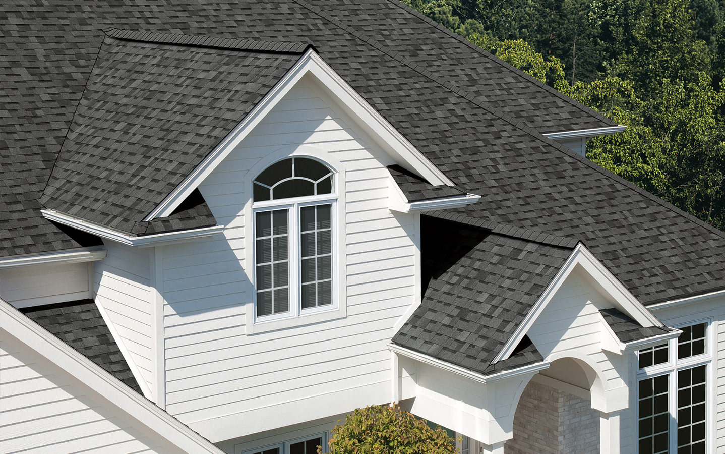 Duration – Best Roof Shingle Warranty