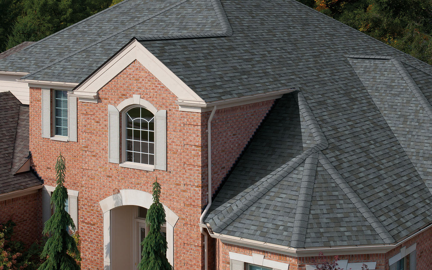 Duration – Owens Corning Roof Shingles Reviews