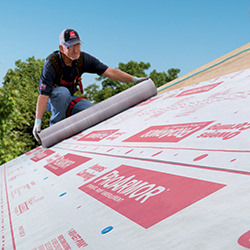 Product Listing Roofing Components Owens Corning