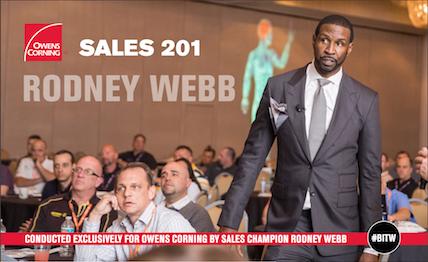 Sales 201
