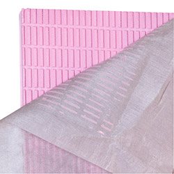 basements products owens corning rh owenscorning com