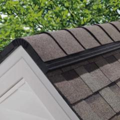 Ventilation Calculator Owens Corning Roofing