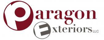Paragon Exteriors LLC logo