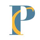 Peachtree Company KB, LLC logo