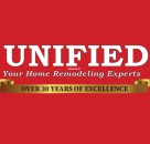 Independent Roofing Contractors Near Syosset New York Owens Corning Roofing