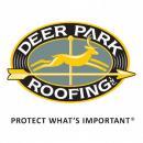 Deer Park Roofing logo