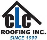 CLC Roofing Inc. logo