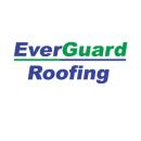 Everguard Roofing logo