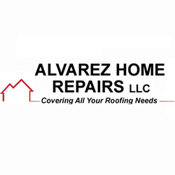 Roofing Contractor Profile