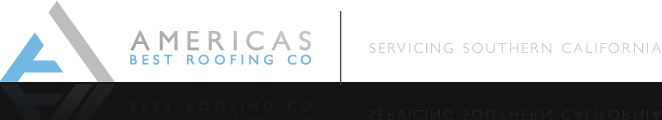 Americas Best Roofing Co., Inc logo