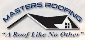 Masters Roofing Roofing Contractor Owens Corning Roofing