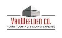 Brad Van Weelden Co., Inc. logo