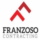 Franzoso Contracting Inc logo