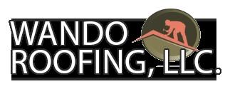 Wando Roofing, LLC logo