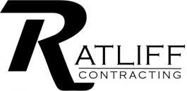 Ratliff Contracting LLC logo