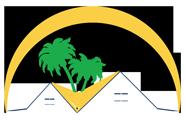 Cobalt Exteriors Inc logo