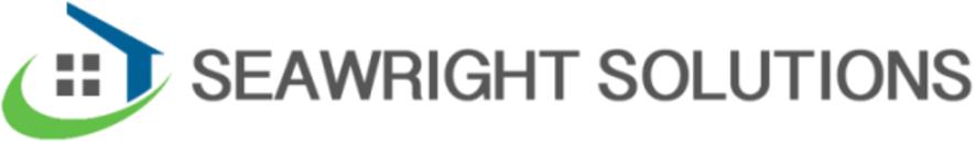 Seawright Roofing logo