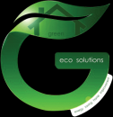 Green Eco Solutions logo