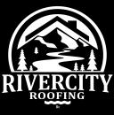 River City Roofing LLC logo