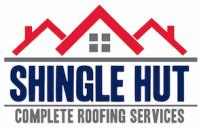 Shingle Hut LLC logo