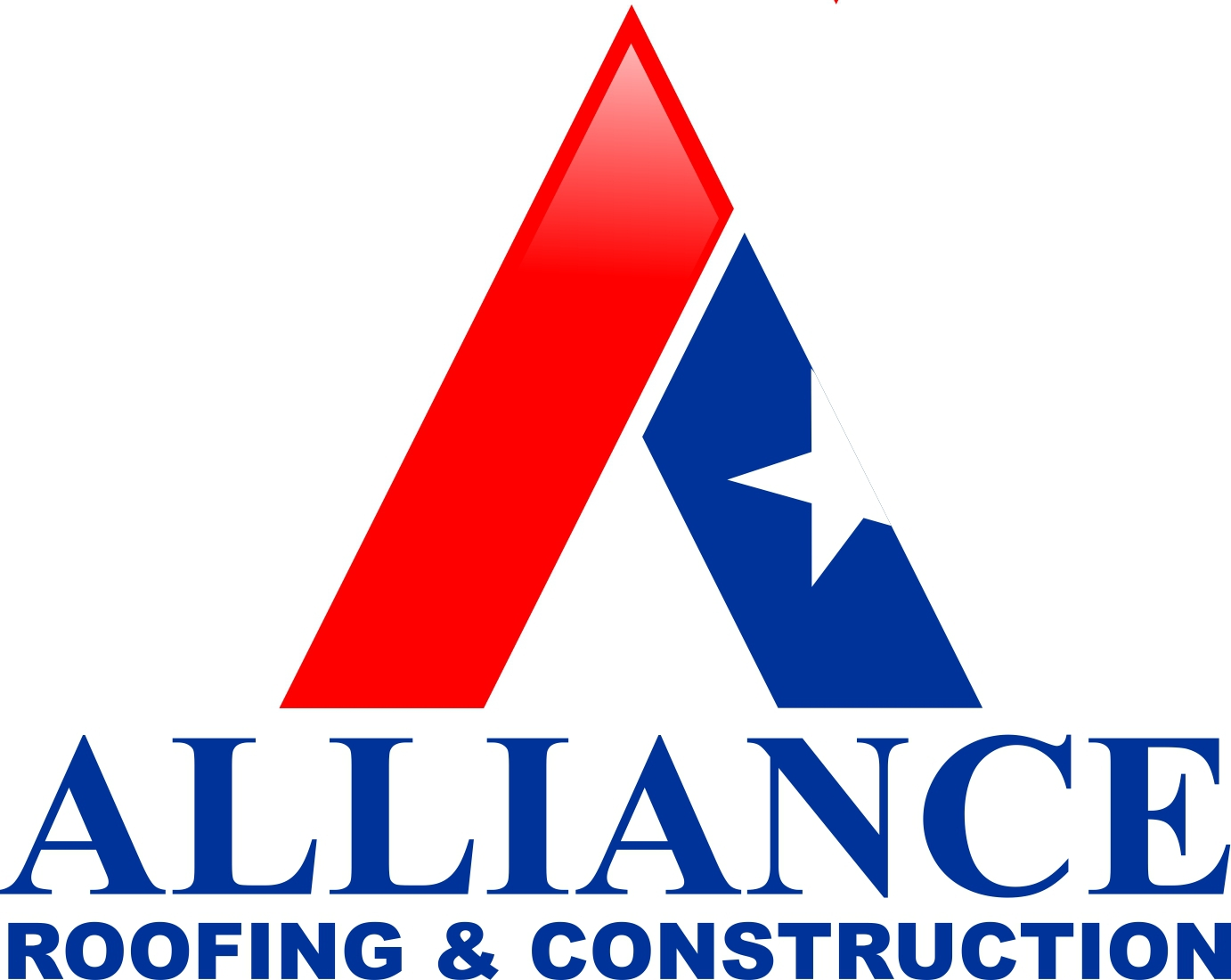 Alliance Roofing And Construction