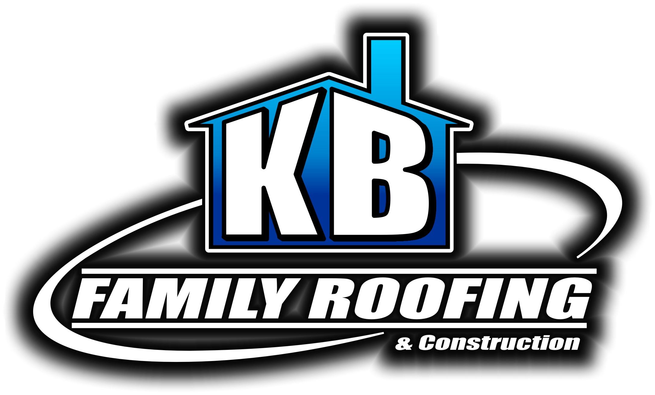 KB Family Roofing And Construction CO LLC