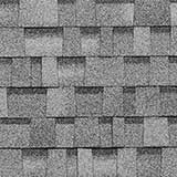 black architectural shingles. Sierra Gray Black Architectural Shingles