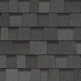 Owens Corning Yorkshire Roofing