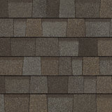 Duration 174 Cool Owens Corning