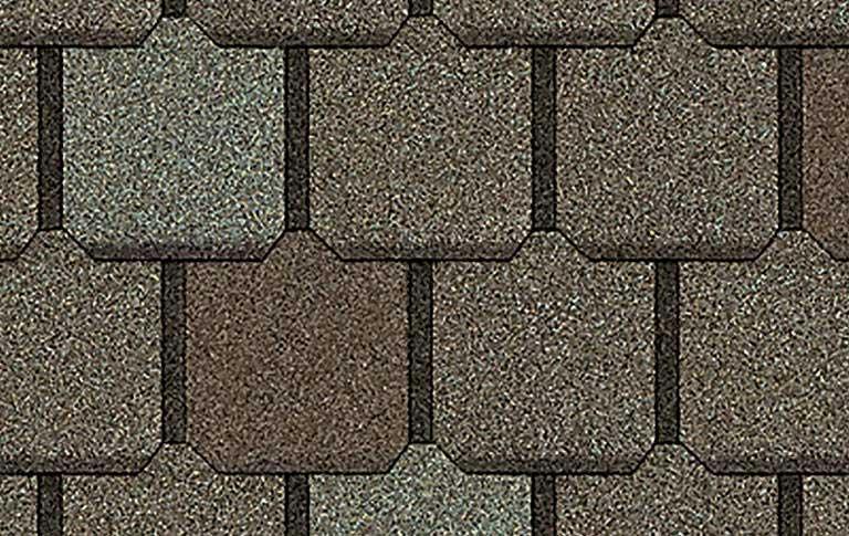 Berkshire Roofing Shingles Sherwood Beige Owens Corning