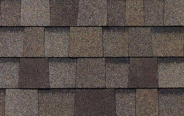 Duration Premium Roofing Shingles Driftwood Owens Corning