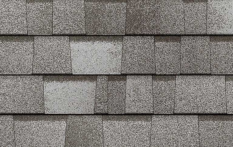 Duration Roofing Shingles Owens Corning