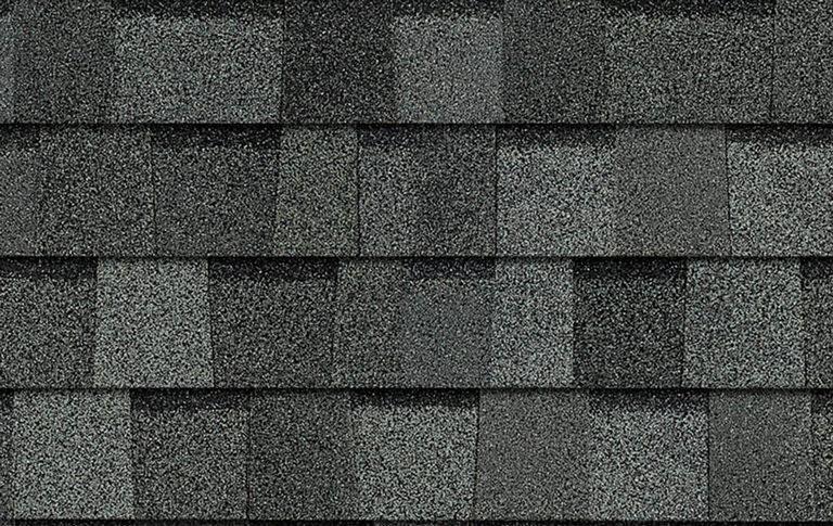 TruDefinition® Duration FLEX Roofing Shingles   Estate ...