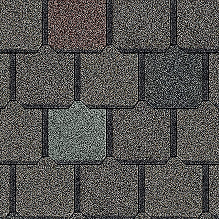 Berkshire Roofing Shingles Owens Corning