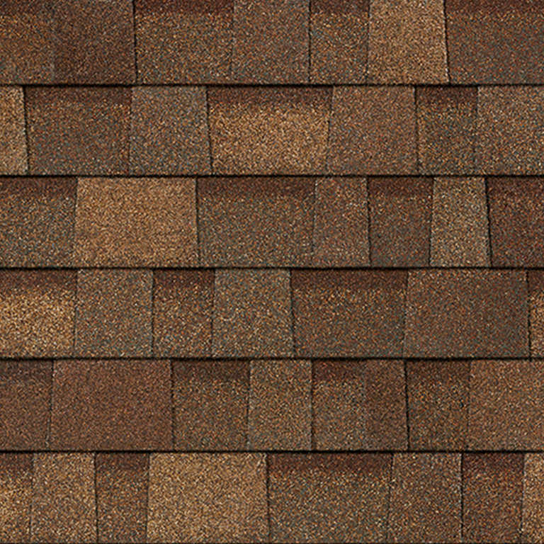 meet oakridge singles Gaf roofing shingles are top-of-the-line asphalt shingles that offer a variety of styles and colors to complement your home and taste discover more now.