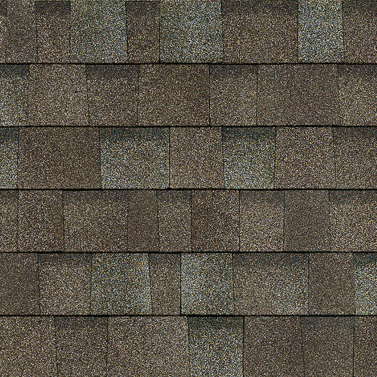 Owens Corning Shingles Estate Gray House Pictures Asta