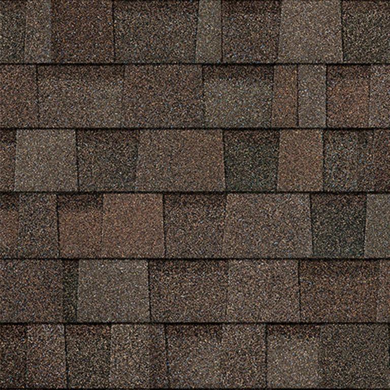 owens corning architectural shingles colors sand dune oakridge shinglesflagstone owens corning